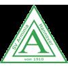 Arminia Hannover