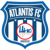 AO Atlantis Anthousas
