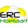 ERC Hoeilaert