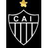 Clube Atlético Itapemirim (ES)