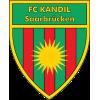 Kandil Saarbrücken