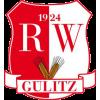 SV Rot-Weiß Gülitz