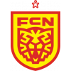 FC Nordsjaelland Jugend