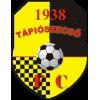 Tápiószecsö FC