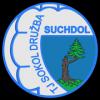 TJ Sokol Druzba Suchdol