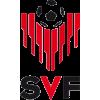 SV Freistadt