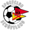 SC Schöftland II