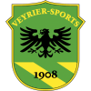 FC Veyrier Sports II