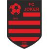 Raasiku FC Joker 1993 II