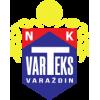 NK Varteks (2011)