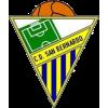 CD San Bernardo