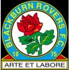 Blackburn Rovers Jugend