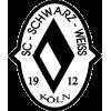 SC Schwarz-Weiß Köln