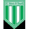 SC Viktoria Rheydt