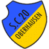 SC 1920 Oberhausen
