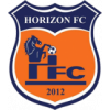 Horizon Football Club