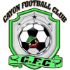 Cayon Rockets FC