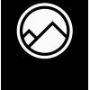Avan Academy