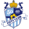 Yokohama Fifty Club