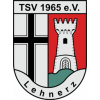 TSV Lehnerz