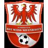 FC Rot-Weiß Neuenhagen (Brbg.)