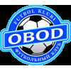 FK Obod Tashkent