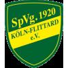 Spvg Köln-Flittard