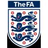 Inghilterra U15