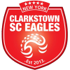Clarkstown SC Eagles