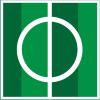 Outbreak FC