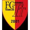 FC Tavannes/Tramelan II