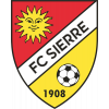 FC Sierre II
