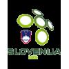 Slowenien U15