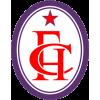 GNS-Spartak Krasnodar
