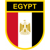 Egypt Olympic Team