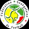 Senegal Olympia