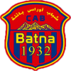 CA Batna U21