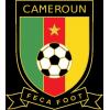Kameroen Olympische team