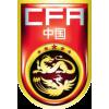 China Olympia
