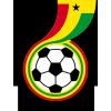 Ghana Olympia