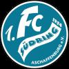 1.FC Südring Aschaffenburg