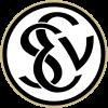 SV 07 Elversberg II