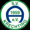 SV Krechting