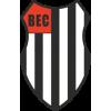 Bandeirante Esporte Clube (SP)