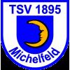 TSV Michelfeld (Baden)