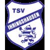 TSV Ihringshausen