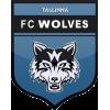 FC Tallinna Wolves