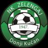 NK Zelengaj Donji Kucan