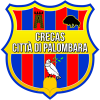 ASD CreCas Città di Palombara