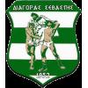Diagoras Sevastis